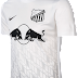 Nike apresenta camisa comemorativa do Bragantino