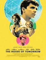 La casa del mañana