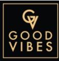 good-vibes-brand
