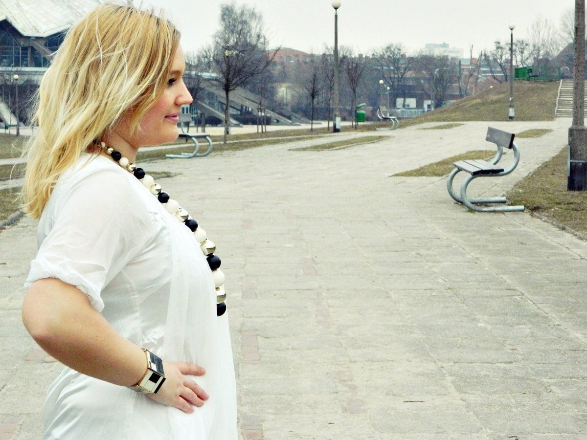blondynki-blogerki