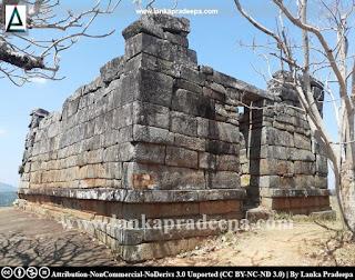 Devanagala Viharaya