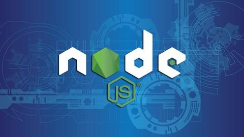 Node JS API Development for Beginners