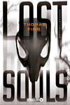 https://miss-page-turner.blogspot.com/2019/10/rezension-lost-souls-thomas-finn.html