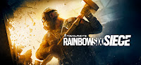 Tom Clancy's Rainbow Six Siege sınırlı süreliğine ücretsiz oldu