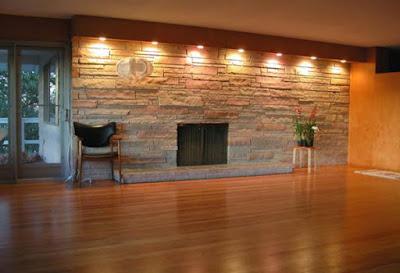 Bảo quản và vệ sinh sàn gỗ tự nhiên