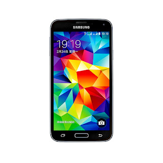 samsung-galaxy-s5-duos-specs-and-driver