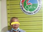 Pasca Razia Gabungan, Sekda Nias Utara Ikut Terjaring di tempat Hiburan Malam
