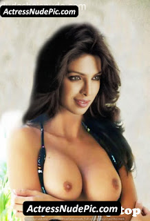 Priyanka Chopra nude , Priyanka Chopra boobs , Priyanka Chopra sex , Priyanka Chopra porn , Priyanka Chopra hot pics , Priyanka Chopra xxx , Priyanka Chopra naked , Priyanka Chopra sexy pics , Priyanka Chopra hot boobs , Priyanka Chopra nude pics , naked Priyanka Chopra , disha vakani hot , Priyanka Chopra nude images