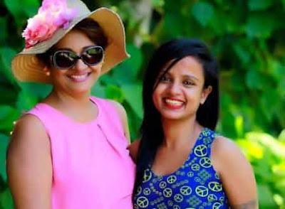 Rupalawannaya shilpinge ekamuthu saviya 2016