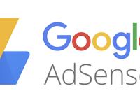 Ketentuan Online Google AdSense Update 21 Mei 2018