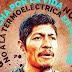 Desde la cárcel gritamos Samir Vive: Presos indígenas en Chiapas