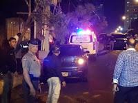 Un muerto y un herido deja asalto en Navarrete