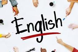 Bahasa Inggris Tense