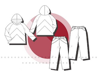https://www.naiicostura.com/producto/sudadera-pantalones-uvedoble/