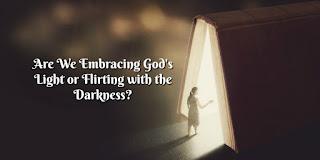 https://biblelovenotes.blogspot.com/2017/02/have-modern-christians-lost-discernment.html