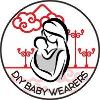 DIY Babywearers
