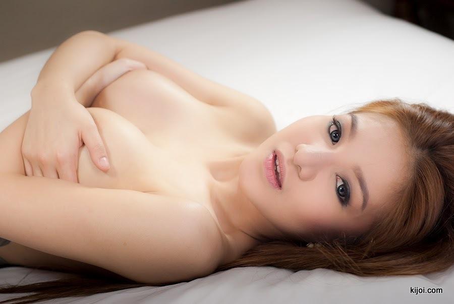 Berna kano sex photos porn images