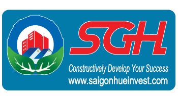 Công Ty Cổ Phần Đầu Tư Sài Gòn - Huế