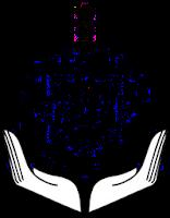 Goa Emblem-logo-seal