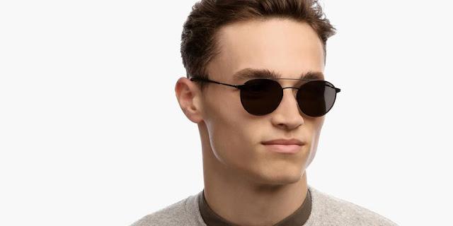 güneş gözlüğü nasıl olmalıdır