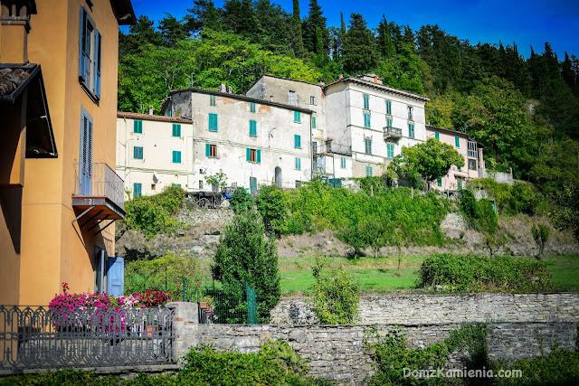 Marradi - Toscana sconosciuta