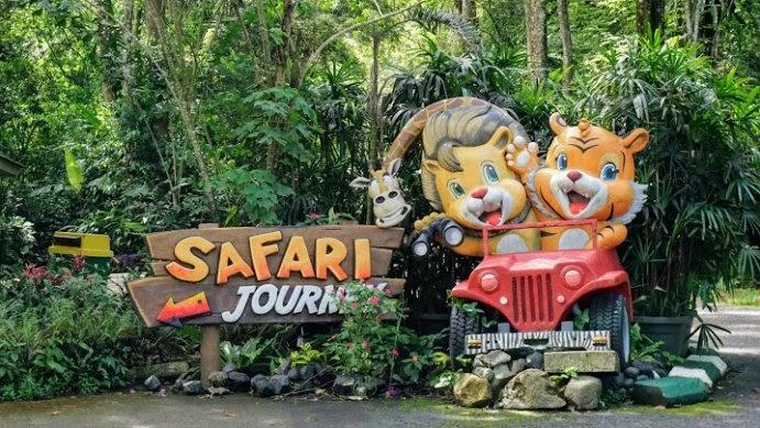 pengalaman-liburan-ke-taman-safari-indonesia-bogor