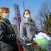 النمسا تعلن تخفيف الإجراءات الوقائية ضد فيروس كورونا الخميس المقبل بعد تحسن الوضع الوبائي