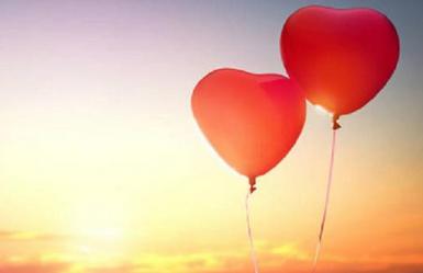 3 Contoh Surat Cinta Paling Menyentuh Hati Untuk Seorang