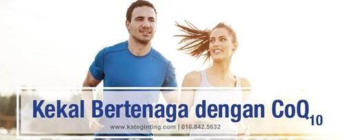 http://www.kateginting.com/2018/07/kekal-bertenaga-dengan-coq10.html