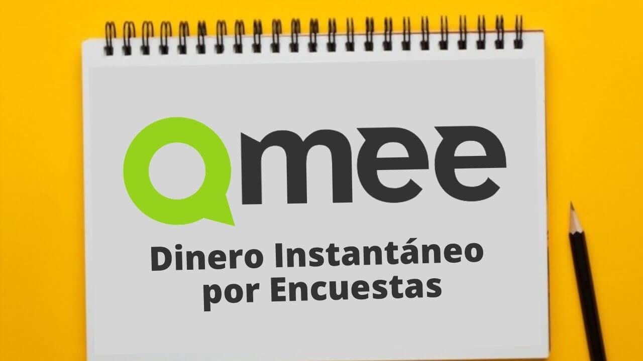 qmee-dinero-instantáneo-por-encuestas