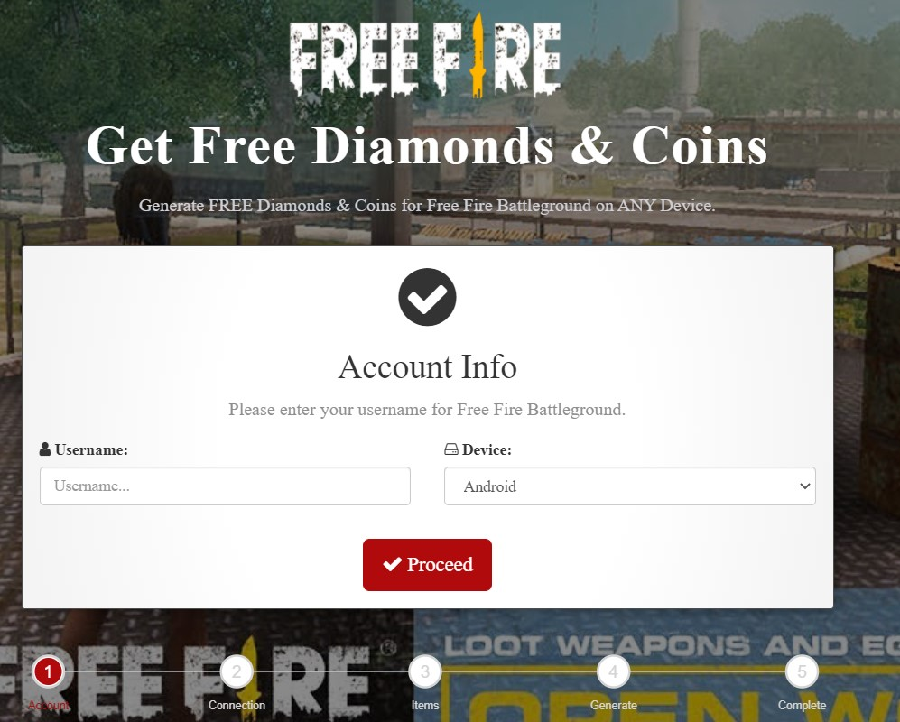 Free Fire 999999