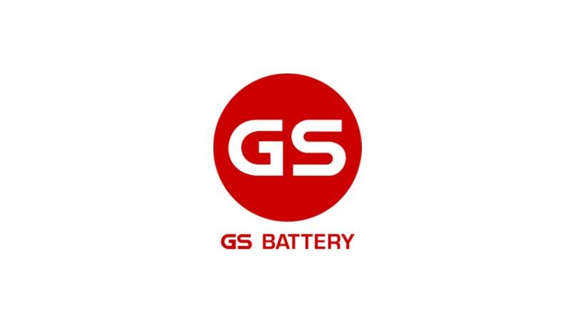 Lowongan Kerja PT GS Battery