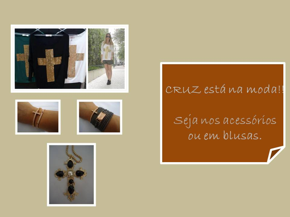 4ffa41823eb9 Postado por Le Sorelle Acessórios às 09:57