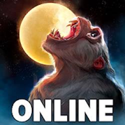 bigfoot monster hunter online mod apk