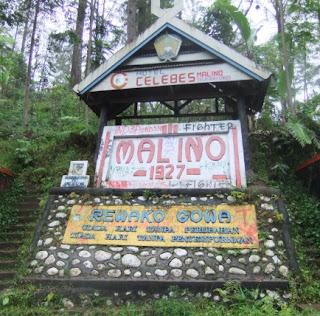 Tempat Wisata di Malino