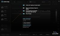 Sonible SmartComp v1.0.4 Full version
