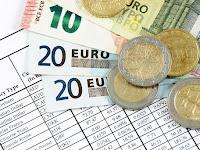 Atur Keuanganmu, Manfaatkan Bunga Deposito yang Kompetitif