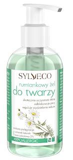 http://grotabryza.eu/rumiankowy-zel-do-twarzy-sylveco.html