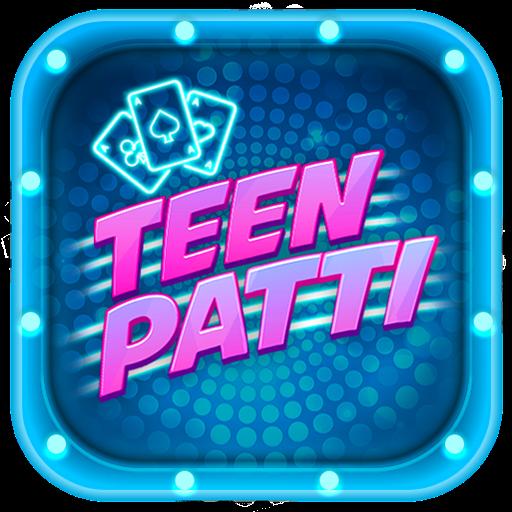 Teen Patti Freebird