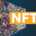 How to make money with NFTs or Non-Fungible Tokens?