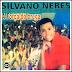 Silvano Neres - Vol. 06