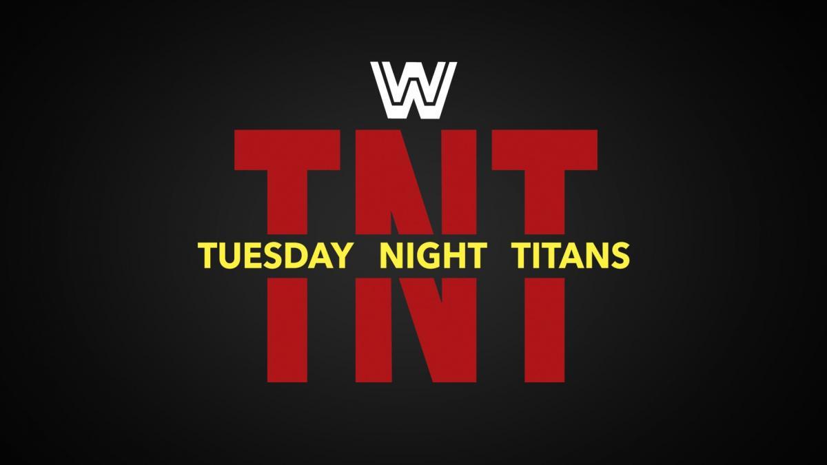 "WWE recusou reboot de ""Tuesday Night Titans"""