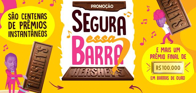 """Promoção: """"Segura essa Barra"""" Blog topdapromocao.com.br sorteio promoção promo facebook instagram"""