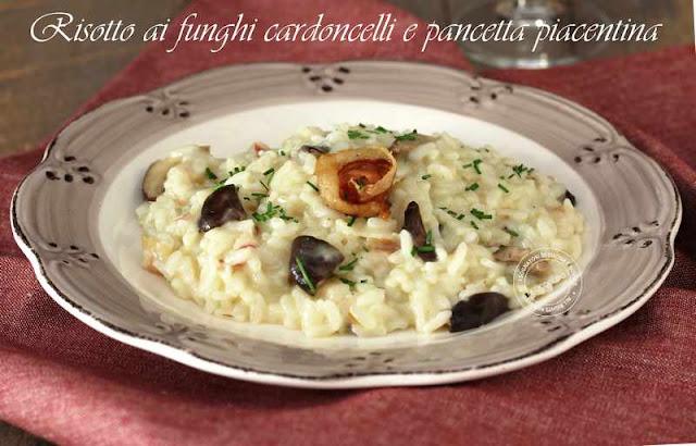 risotto_con_funghi_cardoncelli_e_pancetta_piacentina_dop