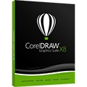 coreldraw x8 full version setup download
