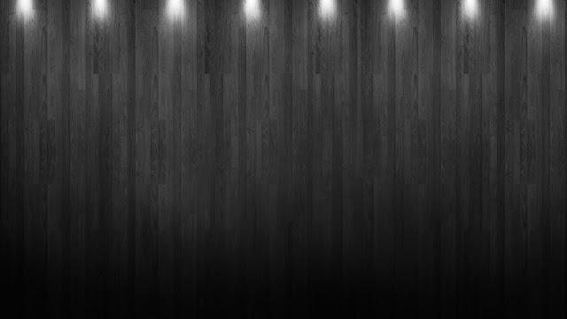 Dark wallpaper   1920x1080