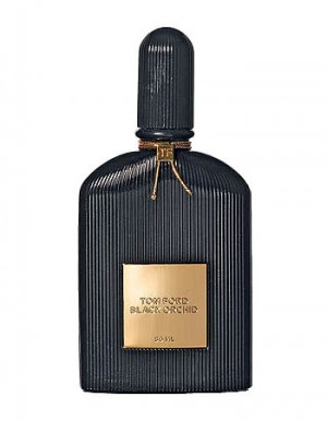 37a274a3ae31f Perfumistico  Tom Ford Black Orchid - Review