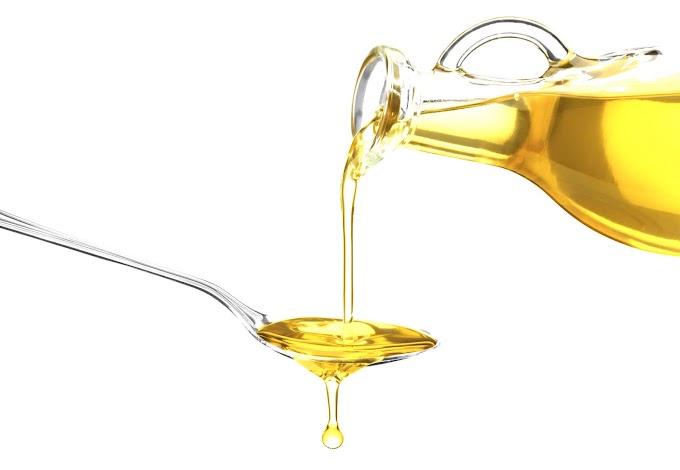 Olive oil 's fantastic health benefits