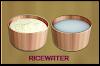 चावल के पानी के 6 अद्भुत फायदे: इसे कैसे बनाएं और सही तरीके से इस्तेमाल करें।