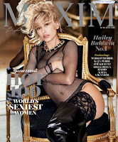 http://lordwinrar.blogspot.mx/2017/06/hailey-baldwin-maxim-usa-2017-junio.html